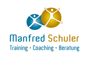 Manfred Schuler - Training, Coaching, Beratung